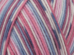 Stylecraft You and Me DK Acrylic Yarn