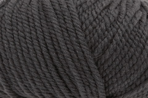 Rico Design - Essentials Soft Merino Aran Yarn