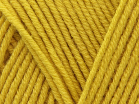 Acid Yellow (091)