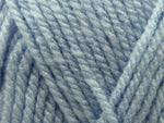 Hayfield Bonus DK Yarn Powder Blue (960)