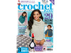 Crochet Now Magazine - Issue 48