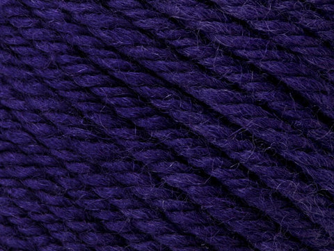 Cascade 220 Superwash Wool - Solids