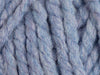 Cygnet Yarns Mythically Chunky Acrylic Yarn