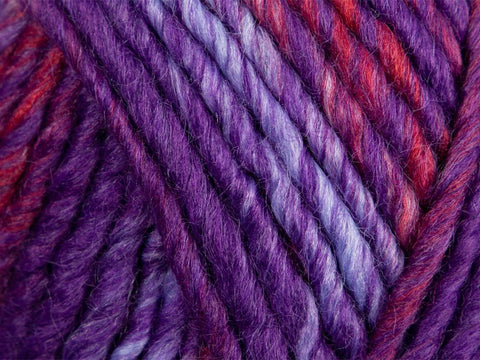 King Cole Orbit Super Chunky Acrylic Yarn