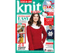 Knit Now Magazine - Issue 109