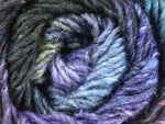 Noro Silk Garden Super Fine Yarn