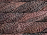 Malabrigo Worsted Wool Yarn