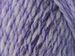Shade 11 in James C. Brett Marble DK Acrylic Yarn
