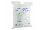 Groves Recycled Toy Stuffing (250g)