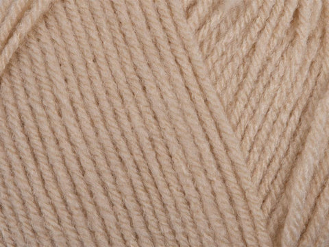 Patons Baby Smiles Fairytale Fab 4Ply