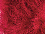 James C. Brett Faux Fur Chunky Nylon Yarn