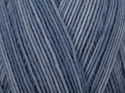 Regia 4 Ply Color 4 Ply Virgin Wool Yarn