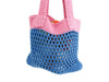 Summer Bag Crochet Kit and Pattern