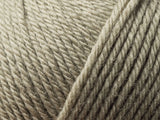 Rowan Pure Wool Worsted Aran Yarn