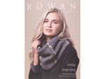Rowan Selects Cosy Merino Collection