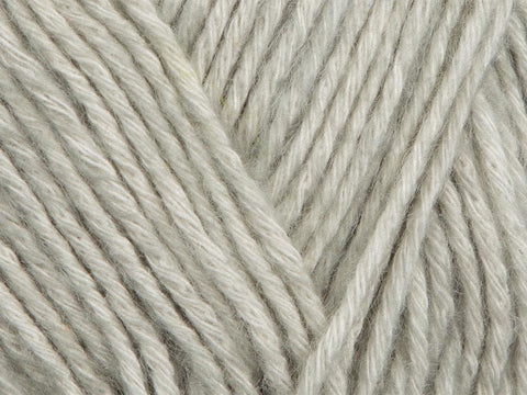 Scheepjes Stone Washed 4 Ply Cotton Yarn