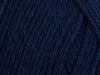Sirdar Snuggly DK Yarn Light Navy