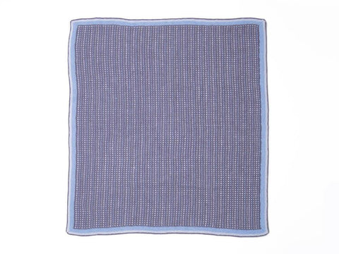 Sirdar Snuggly DK - Knitted Blanket Kit - Yarn and Pattern