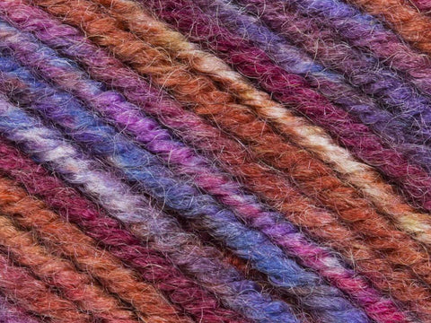 Stylecraft Batik Elements DK Acrylic Yarn