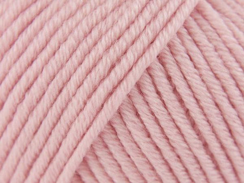 Sublime Baby Cashmere Merino Silk DK -