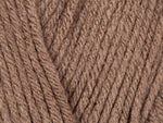 James C. Brett Top Value Chunky Acrylic Yarn