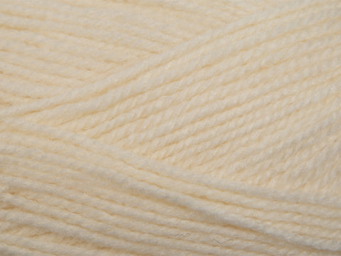 Cygnet Yarns Woolly Aran Yarn