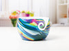 Scheepjes Yarn bowl Unbreakable - Limited Edition