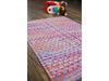 Blanket in Rico Design Baby Dream Luxury Touch DK