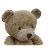 Bear - By Knitables - Digital Pattern