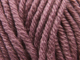 Deramores Studio Chunky Yarn Heather