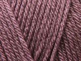 Deramores Studio DK Yarn Heather