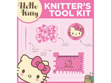 Knit Now Magazine - Issue 113