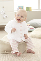 Baby Gifts in Bernat Baby Coordinates
