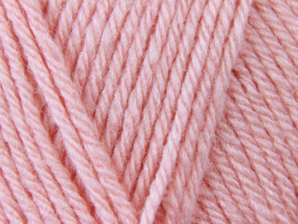 Sirdar Snuggly 50 g 4ply Nuance 0492 rouge cerise