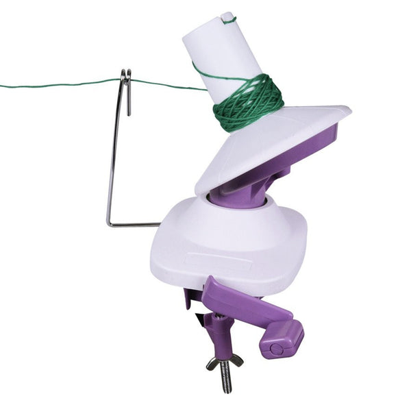 Knit Pro Ball Winder-Deramores