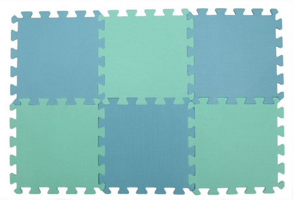 Knit Pro Blocking Mats-Deramores