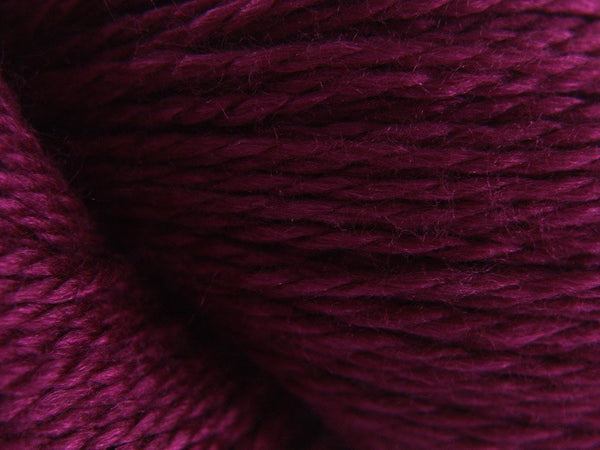 Fyberspates Scrumptious 4 Ply