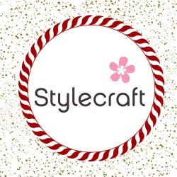 Stylecraft FREE Pattern