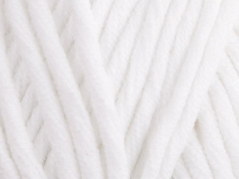 Cygnet Yarns Whopper Cotton