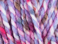 Stylecraft New Swift Knit Super Chunky