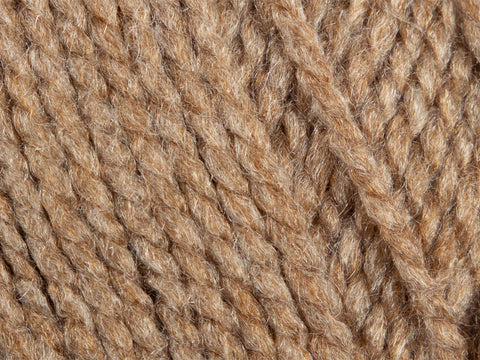 King Cole Big Value Chunky Yarn Spice (3282)