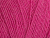 West Yorkshire Spinners Signature 4 Ply Sweet Shop