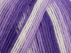 West Yorkshire Spinners Signature 4 Ply Wimwick Mum