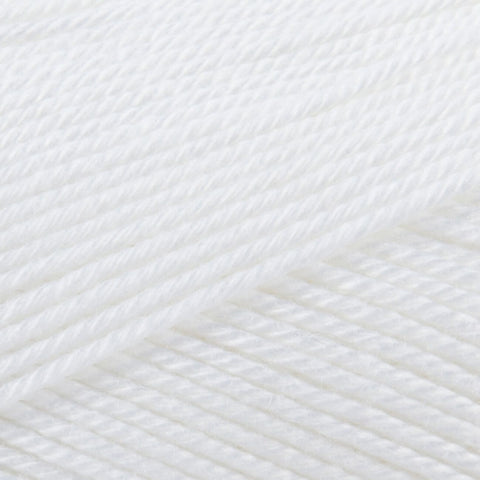 Patons 100% Cotton 4Ply