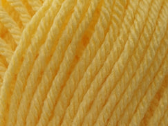 Cygnet Yarns Kiddies Supersoft Chunky Acrylic Yarn