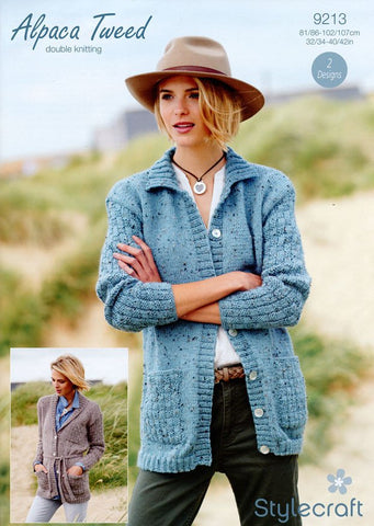 504b48ff5f5dd Knitting Patterns for Women