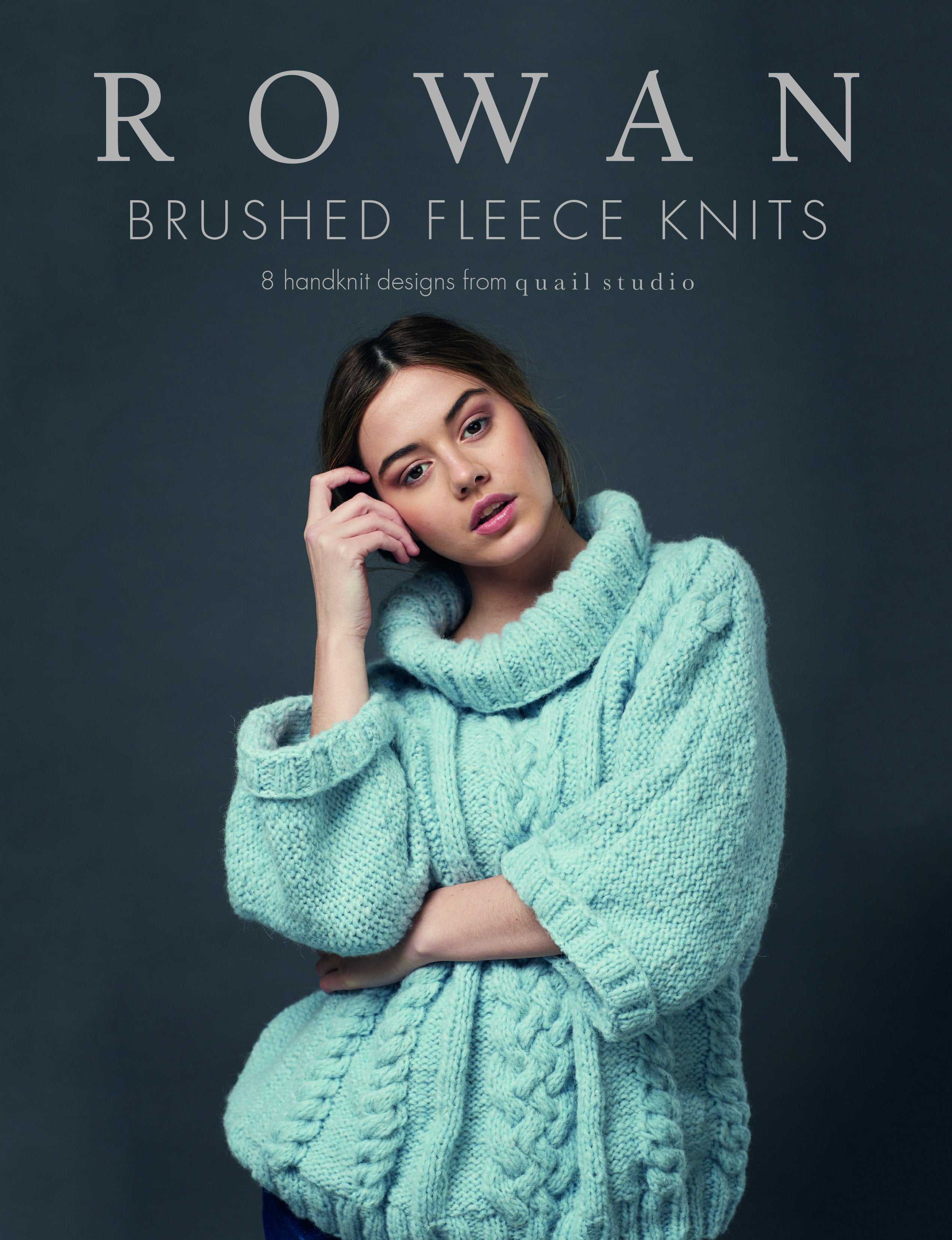 Book Cover Knitting Pattern ~ Fancy feet traditional knitting patterns of turkey by anna