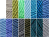 Stylecraft Special DK Coast Colour Pack