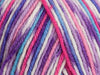 Cygnet Yarns Truly Wool Rich 4 Ply Sock Yarn