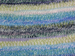 Stylecraft Carnival Tweed